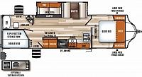 VIBE-285BHS-2