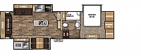 COACHMEN-2018-CHAPARRAL-298RLS