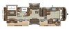 Jayco-2020-North Point-383FKWS