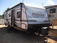 2015-PIONEER-270BH