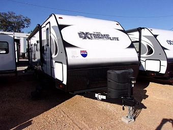 Travel Trailer And Fifth Wheels For Sale Br Camper Sales