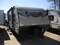 2017-WILDWOOD X LITE 261BHXL-3