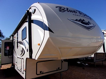 New Fifth Wheels For Sale Mobile Al >> Travel Trailer And Fifth Wheels For Sale Br Camper Sales | Autos Post