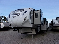 COACHMEN-2018-CHAPARRAL-370FL