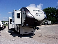 Coachmen-2019-Brookstone-369FL