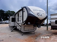 Coachmen-2019-Brookstone-378RE