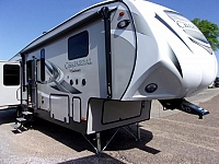 Coachmen-2019-Chaparral-360IBL