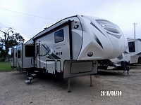 Coachmen-2019-Chaparral-381RD
