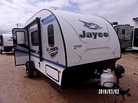 JAYCO-2019-Hummingbird-17RB