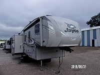 Jayco-2019-Eagle HT-27.5RLTS-2-MOBILE'S ONE AND ONLY JAYCO DEALER