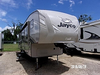 Jayco-2019-Eagle-HT 29.5BHDS MOBILE'S ONE AND ONLY JAYCO DEALER