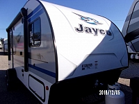 Jayco-2019-Hummingbird-17RK-Mobile's one and only Jayco dealer