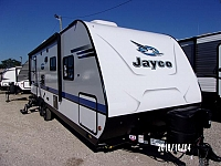 Jayco-2019-Jay Feather-25RB-MOBILE'S ONE AND ONLY JAYCO DEALER