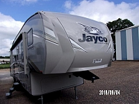 Jayco-2019-Jayco  Eagle HT 29.5BHDS -2 MOBILE'S ONE AND ONLY JAYCO DEALER