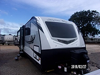 Jayco-2019-White Hawk-32KBS-2