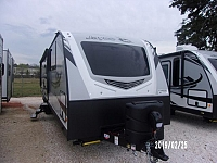 Jayco-2019-White Hawk-32KBS