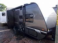 Travel Lite-2019-Falcon Lite-18RB