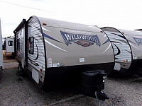 WILDWOOD-241QBXL-1