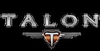 RV Brand Logo