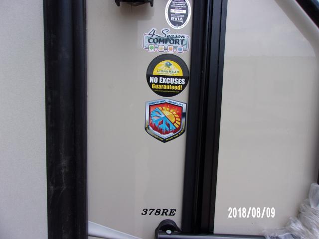 Coachmen-2019-Brookstone-378RE