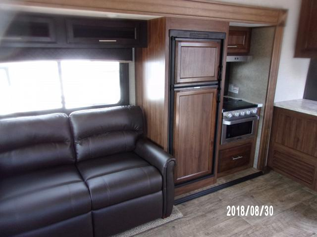 Jayco-2019-Eagle HT 27.5RLTS MOBILES ONE AND ONLY JAYCO DEALER