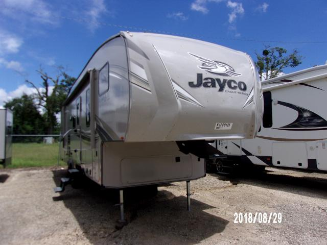 Jayco-2019-Eagle-HT 29.5BHDS MOBILES ONE AND ONLY JAYCO DEALER