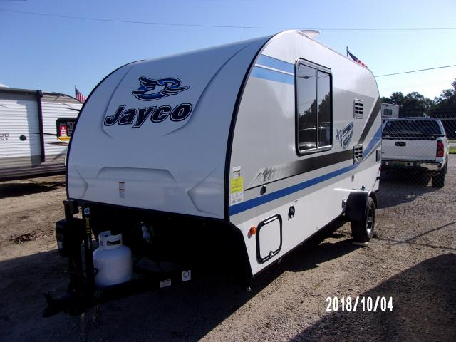 Jayco-2019-Hummingbird-16MRB-MOBILE'S ONE AND ONLY JAYCO DEALER