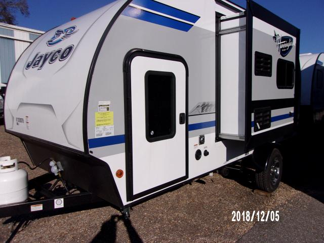 Jayco-2019-Hummingbird-17BH-Mobile's one and only Jayco dealer.
