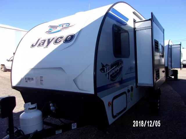 Jayco-2019-Hummingbird-17FD-Mobile's one and only Jayco dealer
