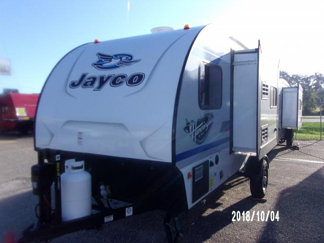 Jayco-2019-Hummingbird-17RB-MOBILE'S ONE AND ONLY JAYCO DEALER