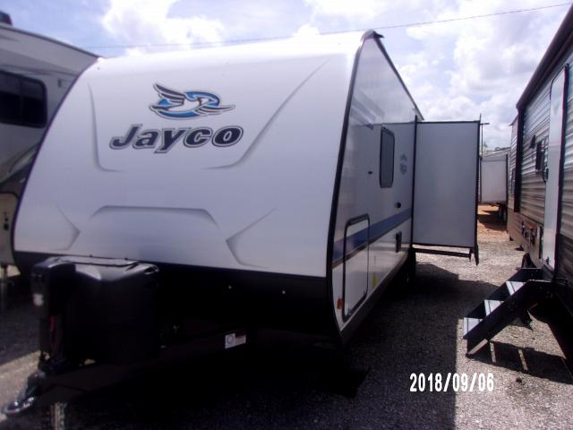 Jayco-2019-Jay Feather 24RL MOBILE'S ONE AND ONLY JAYCO DEALER