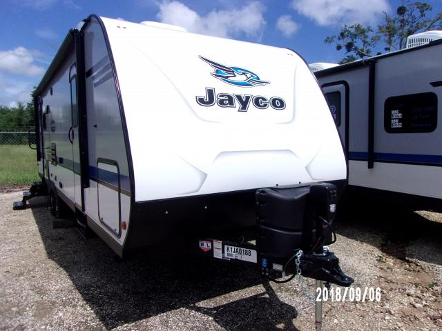 Jayco-2019-Jay Feather 27RL MOBILE'S ONE AND ONLY JAYCO DEALER
