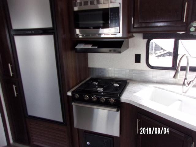 Jayco-2019-Jay Flight-28RLS-MOBILE ONE AND ONLY JAYCO DEALER