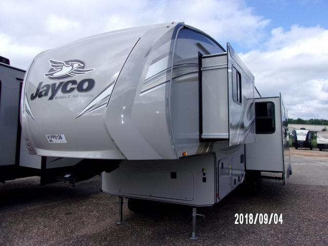 Jayco-2019-Jayco Eagle HT 29.5BHDS -2 MOBILES ONE AND ONLY JAYCO DEALER