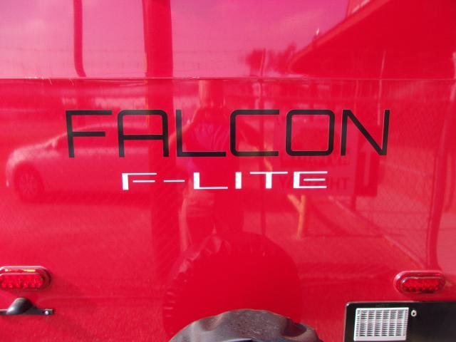 Travel Lite-2019-Falcon-18RB-2