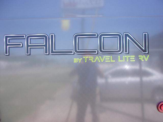 Travel Lite-2019-Falcon Lite-24BH