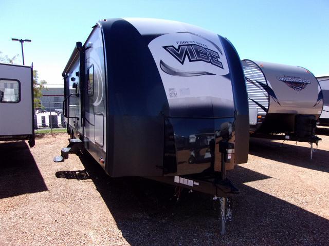 VIBE-308BHS-2
