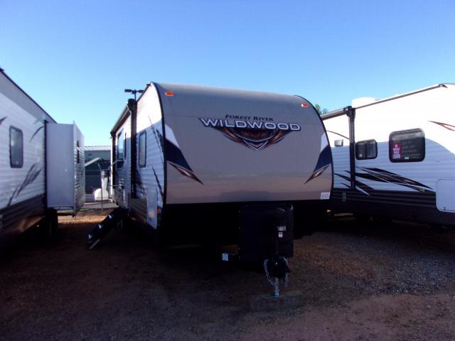WILDWOOD-27RKSS-6