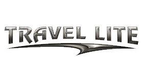 Travel Lite Logo