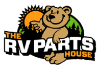 RV Parts House
