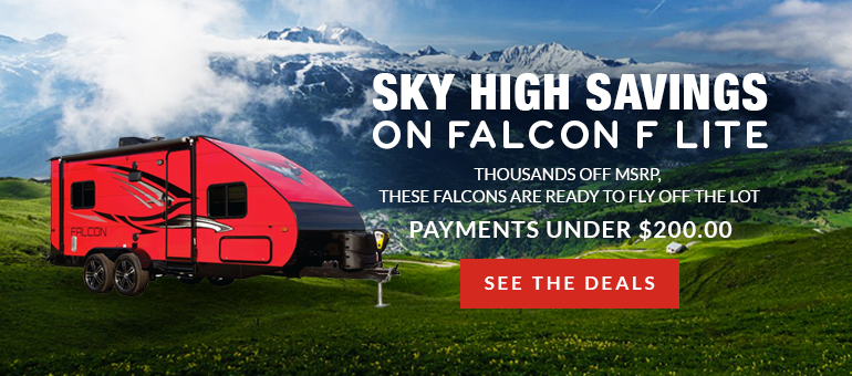 B&RCamper_SkyHighSavings_HomepageBanner_April19.png