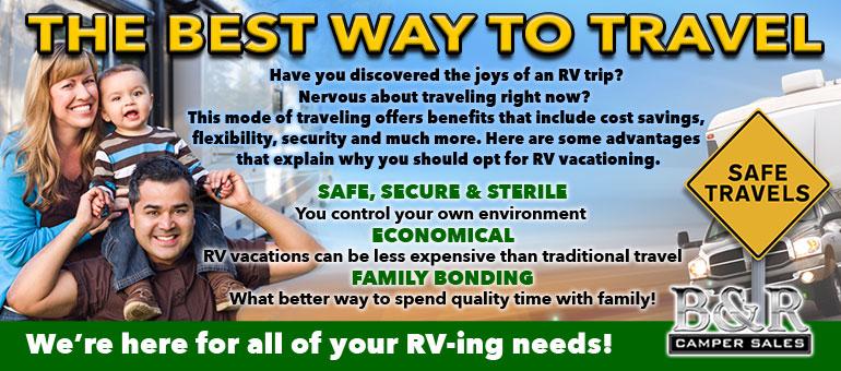 B&RRVSafeTravels.jpg