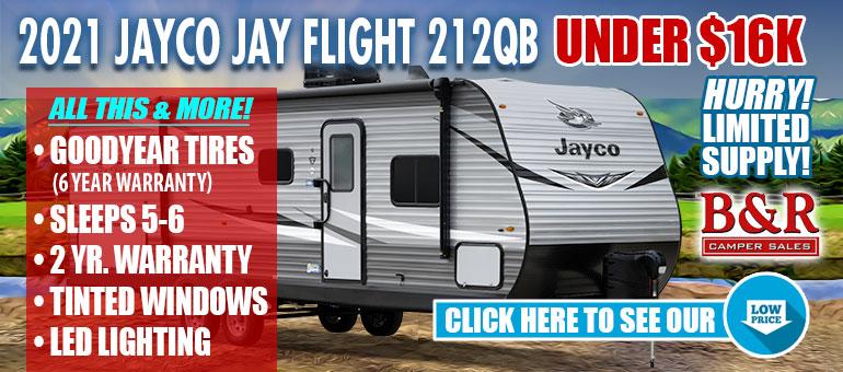 BR-Jayco212QB-770x340-3.jpg