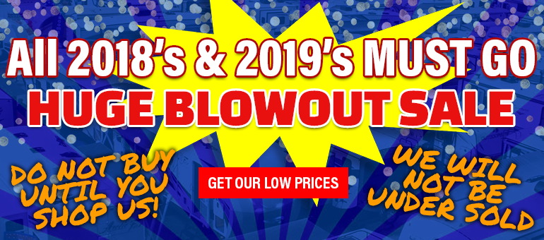 BRCampers_BlowoutSale_May2019_1.png