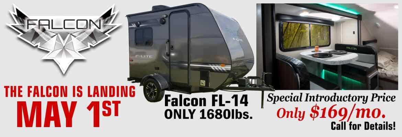 falcon-fl-14-micro-lite_1.jpg