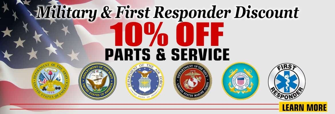 military-first-responder-discount.jpg