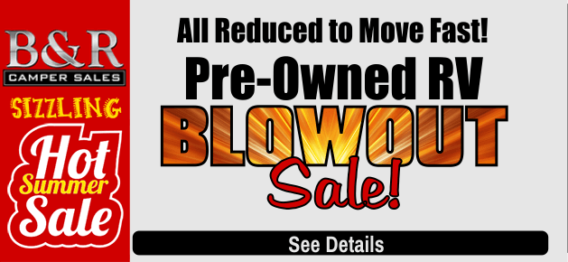 pre-owned-rv-blowout-sale.png