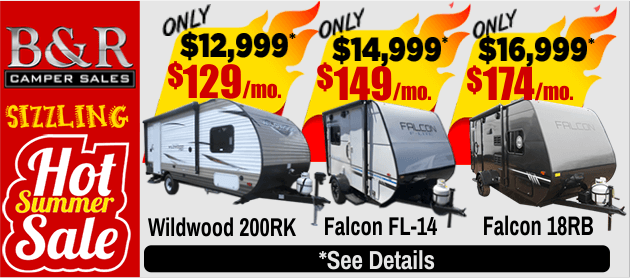 sizzlin-hot-summer-rv-sale.png