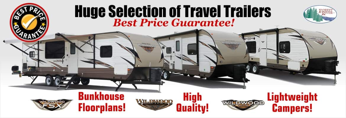 travel-trailers.jpg