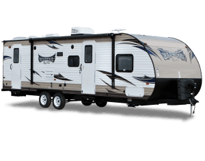 Rv Trailer For Sale >> Mobile Alabama Rv Dealer New Used Campers Travel